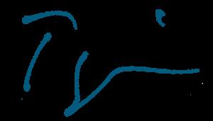 Tapio Lehtinen sign